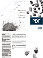 Sustainable Benefits of Concrete Structures.pdf