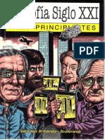 Filosofia-Siglo-XXI-para-principiantes-pdf.pdf