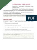 TI 11 Tecnicas y Estrategias Venta Online