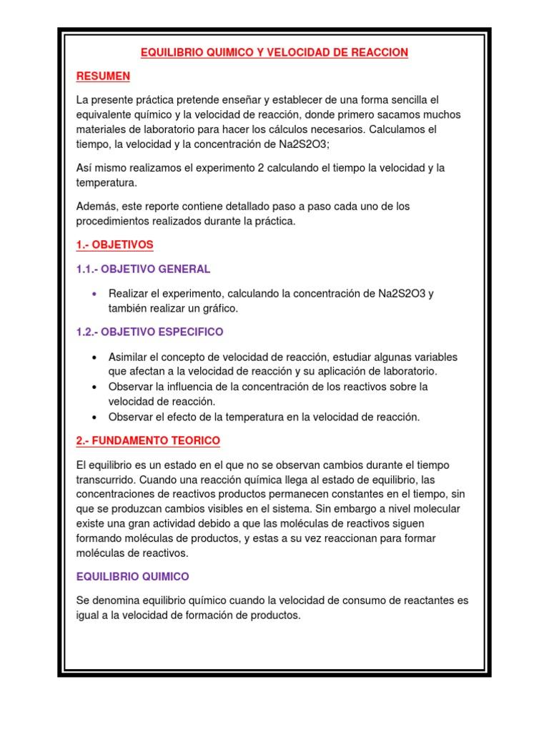 Moderno Objetivo De Reanudar Ingeniero Automotriz Ornamento ...