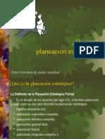 planeacinestratgica