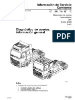 IS.20. Diagnostico de averias, generalidades.pdf