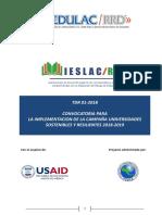 8-TDRCampañaUSR.pdf