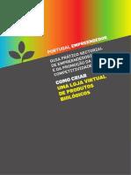 guia_empreendedorismo_loja_virtual_biológicos.pdf