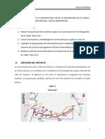 335079464-Informe-Visita-de-Campo-Construccion-Vial.docx