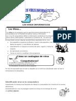 COMPUTACION 5º PRIM.doc