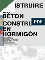 Construir en Hormigón 2010-2011.pdf
