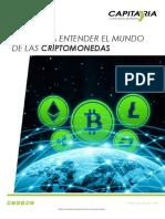 Guia-Criptomonedas.pdf