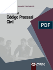 164887003-02-Manual-Del-Codigo-Procesal-Civil.pdf