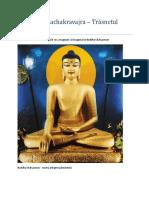 4.1 Mahachakravajra mantra 金刚咒 图.pdf
