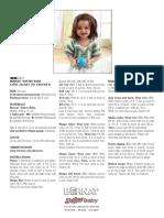 Bernat_SofteeBaby007_cr_jacket.en_US.pdf