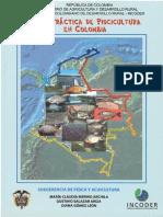 Guia-Practica-de-Piscicultura-en-Colombia.pdf