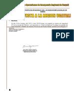 REPORTE SITUACIONAL SIMULACRO SISMO 10.10.13.doc
