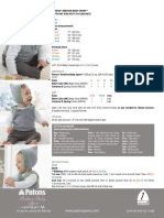 Patons_BeehiveBabySportweb5_cr_hatvest.en_US.pdf