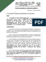 RESOLUCION N°040A- aprobacion Exp.Tec. Canal Salado Trigopampa