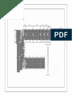 F_imagenes Bar Perspectiva_PROPUESTA ASTIK Cambio de Foro y Oficina(Recuperación)(Recuperación) - Plano - A114 - Sin Nombre