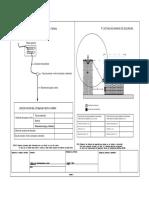 Formato_instalación basica1.1