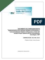 Valle del Cauca Doc de Configuracion.pdf