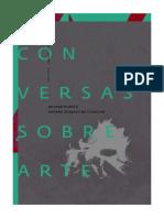 conversas_sobre_arte.pdf