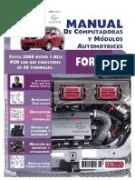 18 FORD Fiesta 2008 1.6- FULL MOTORES CHECK.pdf