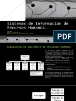 Sistemas de Información de Recursos Humanos.pptx