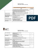 Oferta-GRADO-ADE.pdf