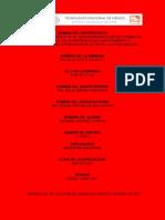 Proyecto ANDRES -Revisión05