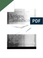 Artigos Científicos- como redigir.pdf