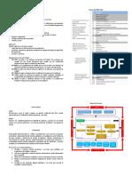 resumen_capacit