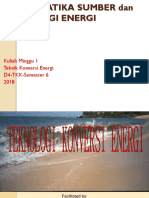 Technology Concept and Energy Technology-1