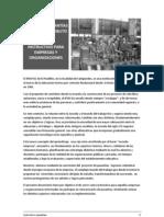 Manual Pasantias IPEM61