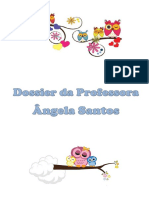 Dossier Do Professor