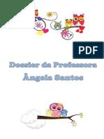 Dossier Do Professor