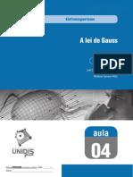 Aula-04-Lei-de-Gaussp_28.pdf