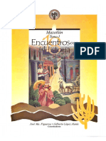 125168741 Encuentros Con l Historia Mazatlan PARTE 1