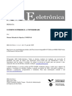 Siqueira_2005_O-ensino-superior-e-a-universi_30176.pdf