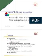 6_Campo_magnetico