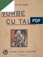 Vorbe cu tâlc - Vasile Militaru.pdf
