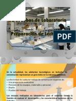 342867007-4-2-Pruebas-de-Lab-y-Preparacion-de-Lechada.pptx