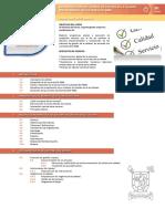 Implementacion Del Sistema 90 Horas 20151
