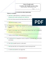 1.10-Ficha-Formativa-Verbo-1.pdf