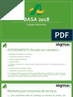 ATENDIMENTO - BASA 2018 - 1 e 2.pdf