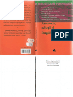 Anorexie. Adicții și fragilități narcisice - Vladimir Marinov.pdf