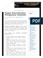 Tugas-Koordinator-Pengawas-Sekolah---tentang-PENDIDIKAN.pdf