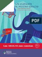 UN ELEFANTE OCUPA MUCHO ESPACIO - BORNEMANN, ELSA.pdf