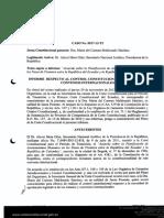 0017-12-ti.pdf