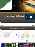 adrianoruseleraltium.pdf