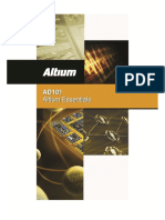 266924171-Manual-Altium-2014.pdf