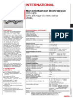 f18368-1-12-11_eds3400_vdma.pdf