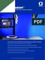 PrecisionSwirl™.pdf